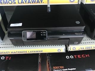 HP Printer , La Familia Casa de Empeño y Joyería-Carolina 1 Puerto Rico
