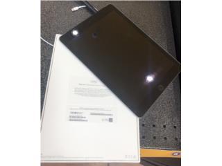 Apple IPad 6th Generation 32GB, La Familia Casa de Empeño y Joyería-Carolina 2 Puerto Rico