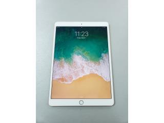 iPad pro......2da generación , LA FAMILIA MANATI  Puerto Rico