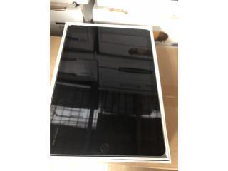 tablet apple $249.99, La Familia Casa de Empeño y Joyería-Carolina 1 Puerto Rico