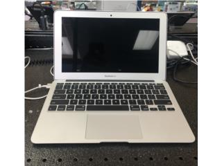 MacBook Air, La Familia Casa de Empeño y Joyería-Carolina 2 Puerto Rico