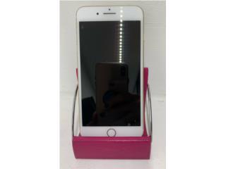 iPhone 6 Plus 16GB HUELLA MALA , iPhone Masters & More Puerto Rico