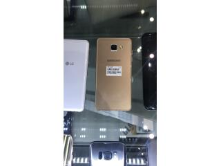 Galaxy A5 Claro, iPhone Masters & More Puerto Rico