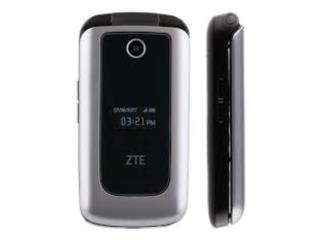 ZTE TRACFPHONE, NRCELLULAR Puerto Rico