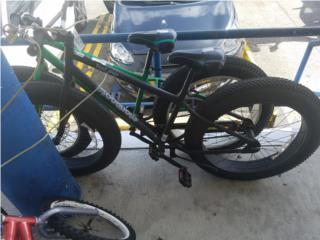 Bicicleta Mongoose 2× 100.00 , La Familia Casa de Empeño y Joyería-Carolina 1 Puerto Rico