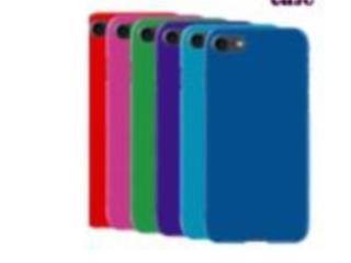 *OFERTA* IPHONE 8 64GB+CASE+SCREEN EN $479, MEGA CELLULARS INC. Puerto Rico