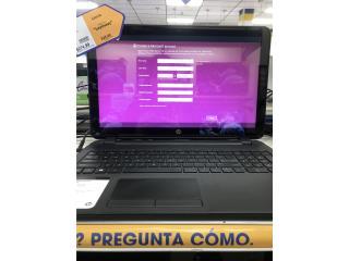 Hp Laptop Touch Screen , La Familia Casa de Empeño y Joyería-Ponce 1 Puerto Rico