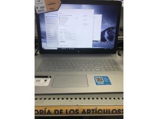 Hp Laptop 1T 8 Ram, La Familia Casa de Empeño y Joyería-Ponce 1 Puerto Rico