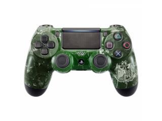 Controles PS4 y Xbox varios colores $59.99, PRO Electronics Puerto Rico