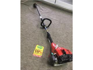 Trimmer Homelite $75 OMO, Krazy Pawn Corp Puerto Rico