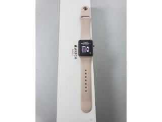 Apple watch serie 3, LA FAMILIA MANATI  Puerto Rico