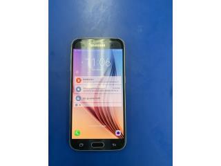 Samsung s6, La Familia Casa de Empeño y Joyería-Ponce 2 Puerto Rico