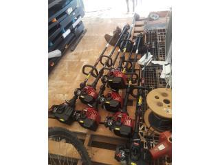 trimers usados importados craftsman, NEBRIEL ENVASES DE PUERTO RICO Puerto Rico