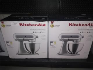 Kitchen Aid , La Familia Casa de Empeño y Joyería-Mayagüez 1 Puerto Rico