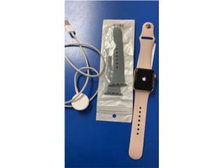 apple watch serie 3 38 mm rosa gps lte , La Familia Casa de Empeño y Joyería-Caguas 1 Puerto Rico