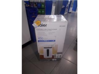 Portable Air Conditioner, La Familia Casa de Empeño y Joyería-Mayagüez 1 Puerto Rico