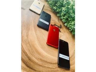 IPHONE 7 PLUS DESDE $350 DESBLOQUEADOS, Phone Evolution Puerto Rico