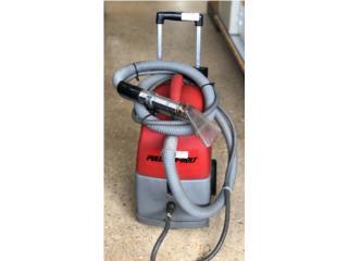 Pullman Holt Vacuum cleaner B200, La Familia Casa de Empeño y Joyería-Carolina 1 Puerto Rico