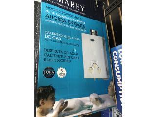 Cañentador de libea Marey, La Familia Casa de Empeño y Joyería-Humacao Puerto Rico