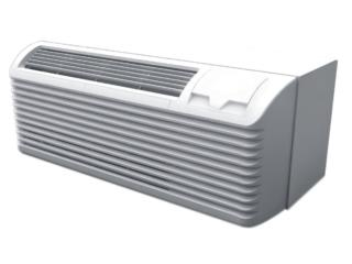 Wall Pack 12,000 desde $680.00, Speedy Air Conditioning Servic Puerto Rico