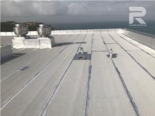 DANOSA - CERTIFICADOS POR DACO, POWER ROOFING  SOLUTIONS - (787) 645-8332 Puerto Rico