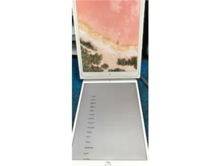 Apple Ipad Pro 64gb, La Familia Casa de Empeño y Joyería-Carolina 1 Puerto Rico