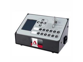 Sistema Control de Fluidos - ALEMITE 343596, JERO Industrial Puerto Rico