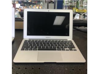 Apple MacBook Air , La Familia Casa de Empeño y Joyería-Carolina 2 Puerto Rico