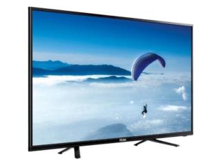 TV Haier 32