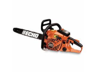 Sierra ECHO CS-400 18