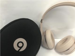 Beats Solo 3 , La Familia Casa de Empeño y Joyería-Ponce 1 Puerto Rico
