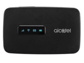 ALCATEL ROUTER - LINK ZONE, NRCELLULAR Puerto Rico