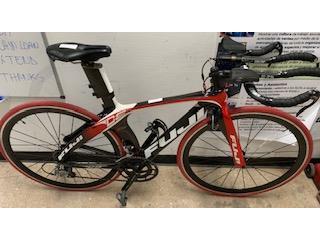 Fuji Bike , La Familia Casa de Empeño y Joyería-Carolina 1 Puerto Rico