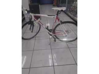 GIORDANO LIBERO 2.0 BICYCLE, La Familia Casa de Empeño y Joyería-Yauco  Puerto Rico