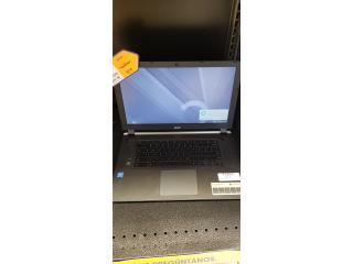 Acer Laptop Chrome, La Familia Casa de Empeño y Joyería-Guaynabo Puerto Rico