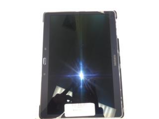 Samsung galaxy tablet, La Familia Casa de Empeño y Joyería-San Juan 2 Puerto Rico