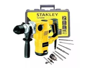 ROTARY HAMMER 1-1/4, RB TOOLS & EQUIPMENT Puerto Rico