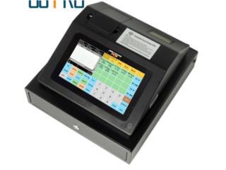 Caja Elecronica Smart Touch 11, SmartBase Puerto Rico