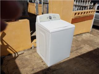 Lavadora Kenmore. Como  nueva. Digital, ECONO/CRISIS SOLUTIONS Puerto Rico