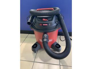 Craftsman Vacuum Cleaner , La Familia Casa de Empeño y Joyería, Bayamón Puerto Rico