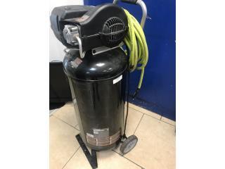 Compresor Husky, La Familia Casa de Empeño y Joyería-Arecibo Puerto Rico