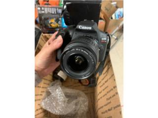 canon t6 con lente adicional, La Familia Casa de Empeño y Joyería-Caguas 1 Puerto Rico