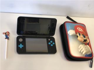 Nintendo, La Familia Casa de Empeño y Joyería-San Juan Puerto Rico
