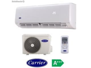 inverter acondicionadores de aires 18000 btu , Josue Refrigeration, Inc. Puerto Rico