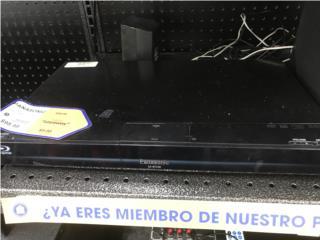 Home teather Panasonic , La Familia Casa de Empeño y Joyería-Humacao Puerto Rico