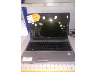Laptop HP, La Familia Casa de Empeño y Joyería-San Juan 2 Puerto Rico