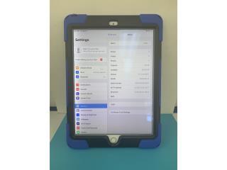 iPad Air 2, La Familia Casa de Empeño y Joyería-Ponce 2 Puerto Rico