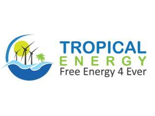 www.tropicalenergy.energy , Usa Breeze Puerto Rico