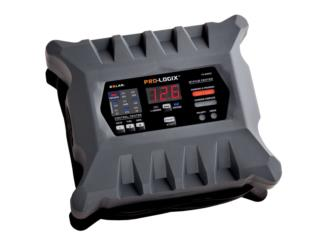 6/12V Battery Charger/Maintainer-20 Amp, ECONO TOOLS Puerto Rico