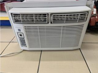 Frigidaire 8000 Air Conditioner , La Familia Casa de Empeño y Joyería, Bayamón Puerto Rico